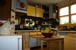 cuisineoct06.jpg