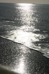 photo0031.jpg