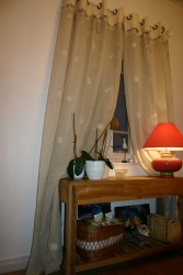 salle1.jpg