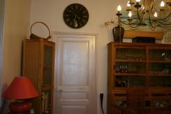 salle3.jpg