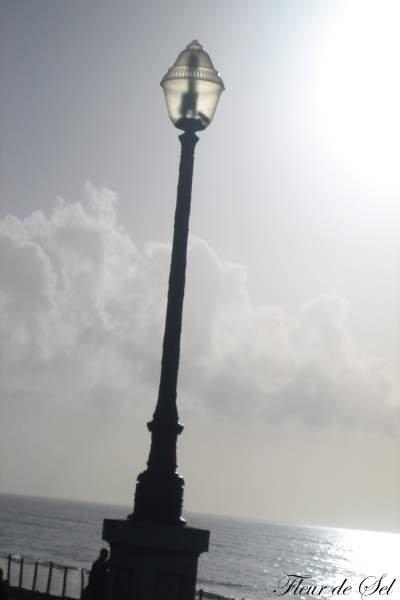 2lamer017.jpg